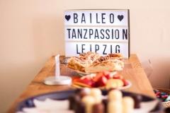 Baileo-Pausenversorgung