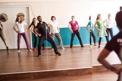 bollywood-fitness-leipzig-baileo