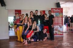 tanzschule-baileo-leipzig2
