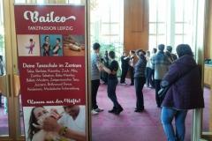 welttanztag-leipzig-salsa-baileo (800x600)