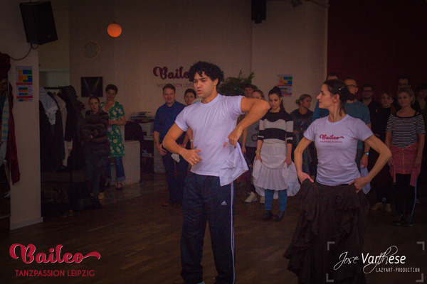festivalito-salsa-leipzig (10)