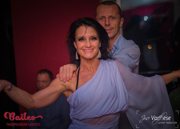 festivalito-salsa-leipzig (102)
