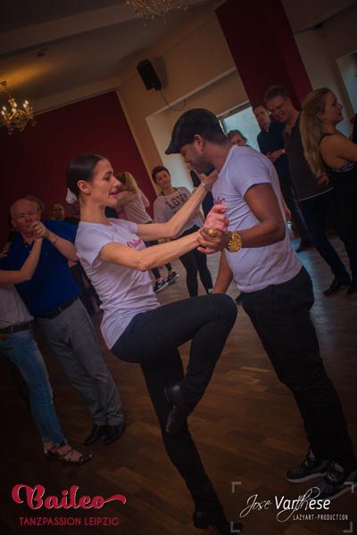 festivalito-salsa-leipzig (221)