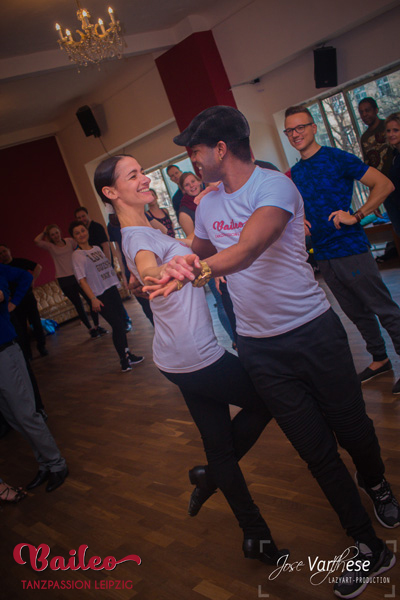 festivalito-salsa-leipzig (224)
