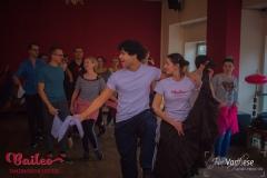 festivalito-salsa-leipzig (12)