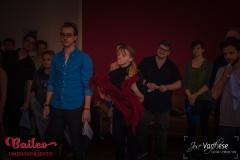 festivalito-salsa-leipzig (22)