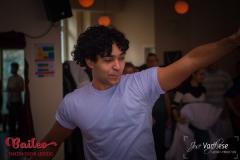 festivalito-salsa-leipzig (23)