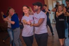 festivalito-salsa-leipzig (232)