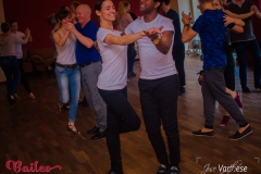 festivalito-salsa-leipzig (233)