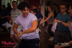 festivalito-salsa-leipzig (25)