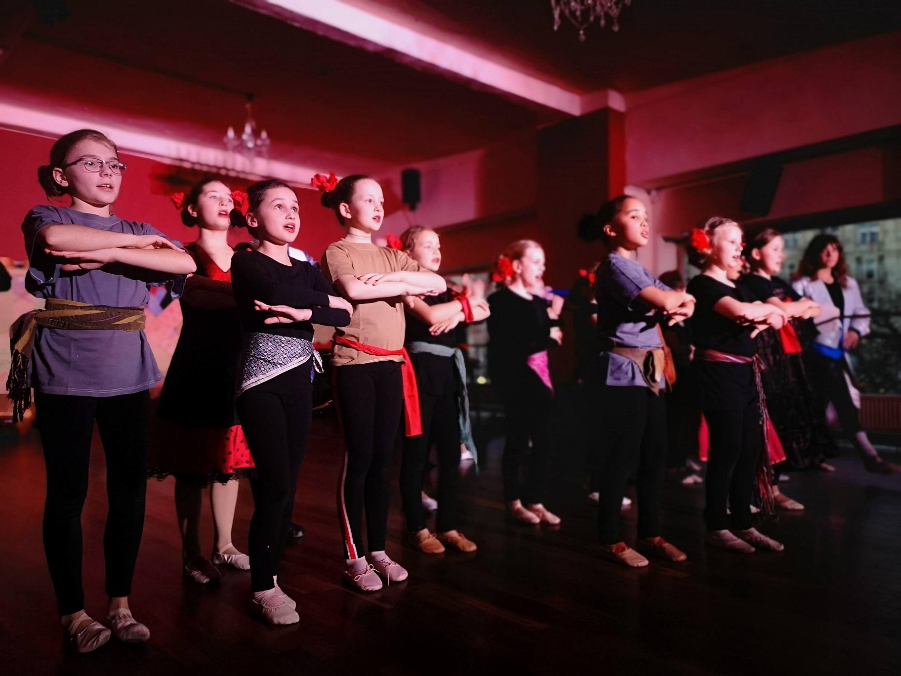 4-Ferienkurs-mit-Baileo-und-Academy-of-music
