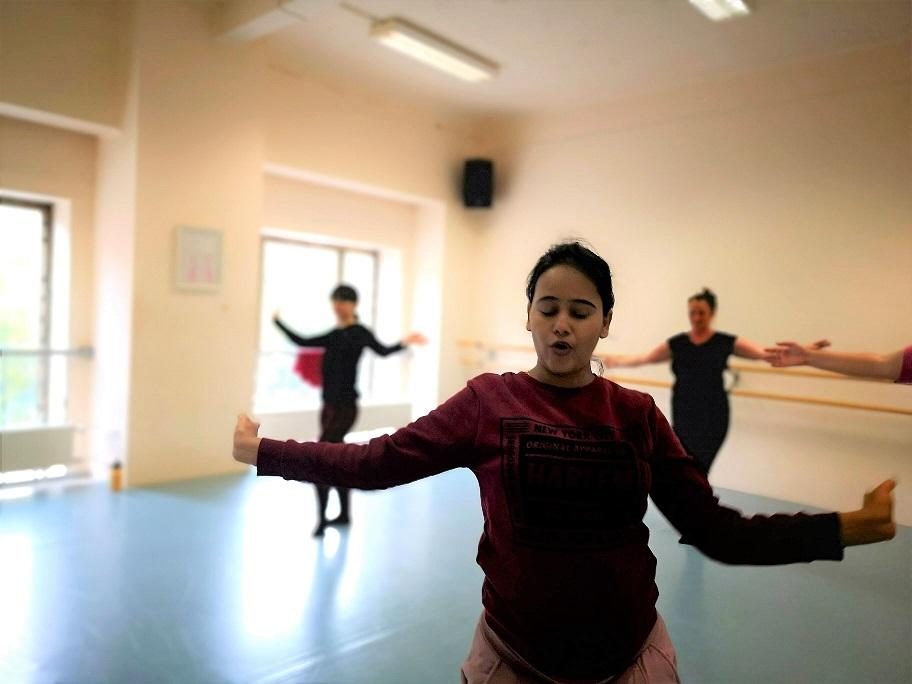 45-Bollywood-mit-Seema-Tanzwochenende-Baileo