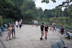 23-Salsa-mit-Baileo-im-Park