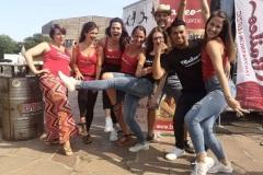 34-Salsa-Team-Baileo