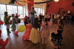 6-Kinderfasching-Baileo