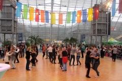 Salsa-Baileo-Messe-Leipzig5