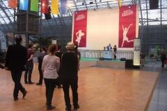 Salsa-Leipzig-Messe-Baileo2017-02-17.17-2 (800x600)