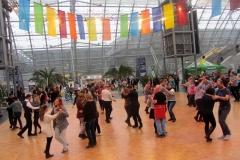 Salsa-Leipzig-Messe-BaileoIMG_0477 (800x600)