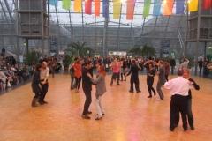 Salsa-Leipzig-Messe-BaileoIMG_0482 (800x600)