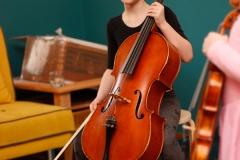 ferienkurs-baileo-academy-of-music (138)