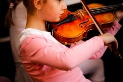 ferienkurs-baileo-academy-of-music (2)