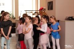ferienkurs-baileo-academy-of-music (24)
