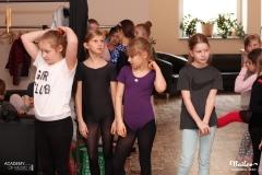 ferienkurs-baileo-academy-of-music (25)