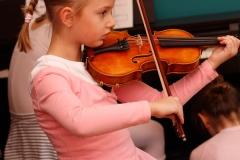 ferienkurs-baileo-academy-of-music (3)