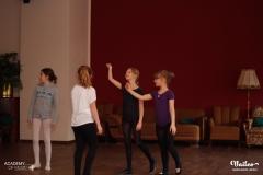 ferienkurs-baileo-academy-of-music (32)