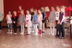 ferienkurs-baileo-academy-of-music (33)