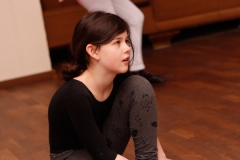 ferienkurs-baileo-academy-of-music (39)