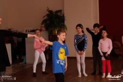 ferienkurs-baileo-academy-of-music (43)