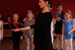 ferienkurs-baileo-academy-of-music (45)