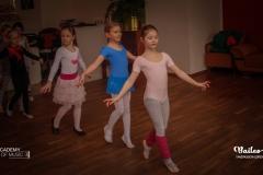 ferienkurs-baileo-academy-of-music (47)