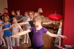 ferienkurs-baileo-academy-of-music (54)