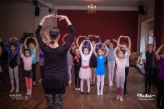 ferienkurs-baileo-academy-of-music (56)