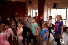 ferienkurs-baileo-academy-of-music (60)
