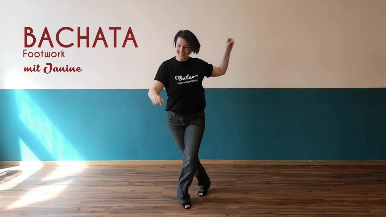 Bachata-Moment-mitschrift