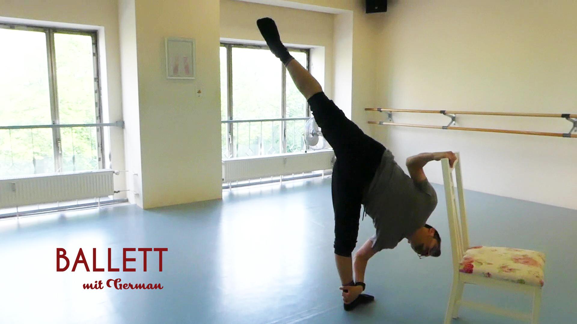 Ballett-German_2-schrift