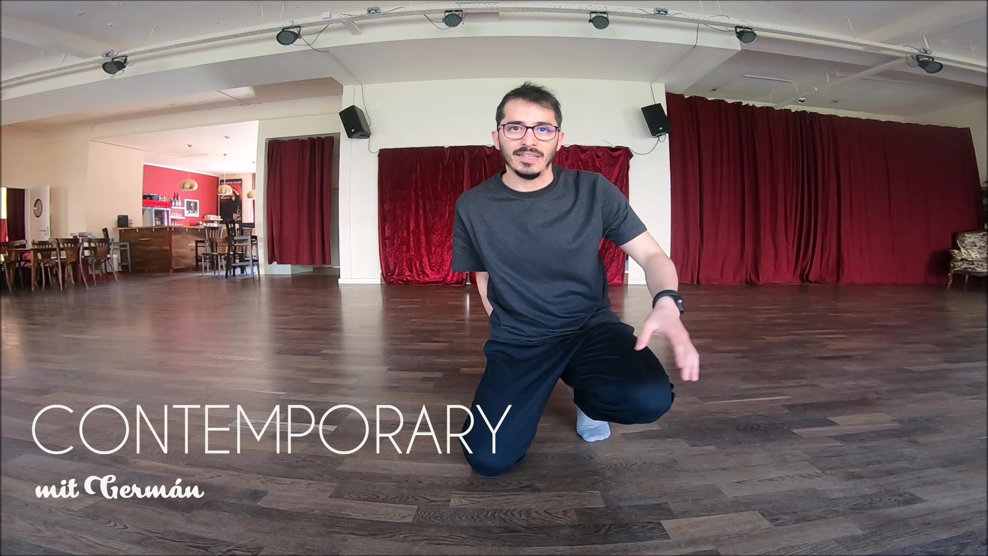 Contemporary-final