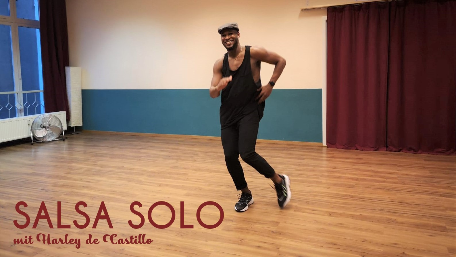 salsa-solo-livestream