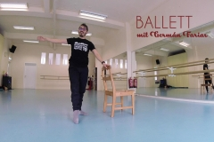 Ballett-German