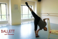 Ballett-German_2-schrift