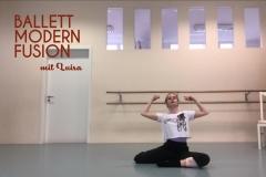Ballett-Modern-Fusion-fertig_Moment