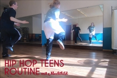 HipHop-Teens3_Moment