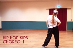 HipHop-kids-Livestream_schrift
