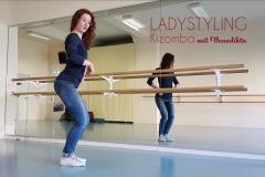 Ladystyling-Kiz