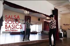 Salsa-Solo-Basics-Janine_schrift