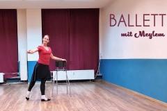 ballett-Teil2_Moment-schrift