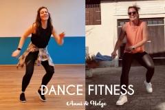 dancefit-2-schrift